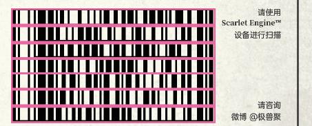 [记事]2020极兽聚时间轴式log